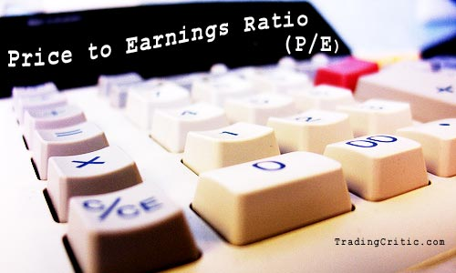 rice-to-earnings-ratio-p-e